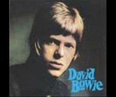 """david bowie """"changes""""– 時間は人を変えるけど、人は時間を戻れない。"""