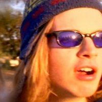 """Beck """"Loser"""" – リフと中毒性と自虐。"""