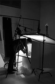 10nenmae_studio