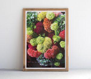 calendar_poster_20171011