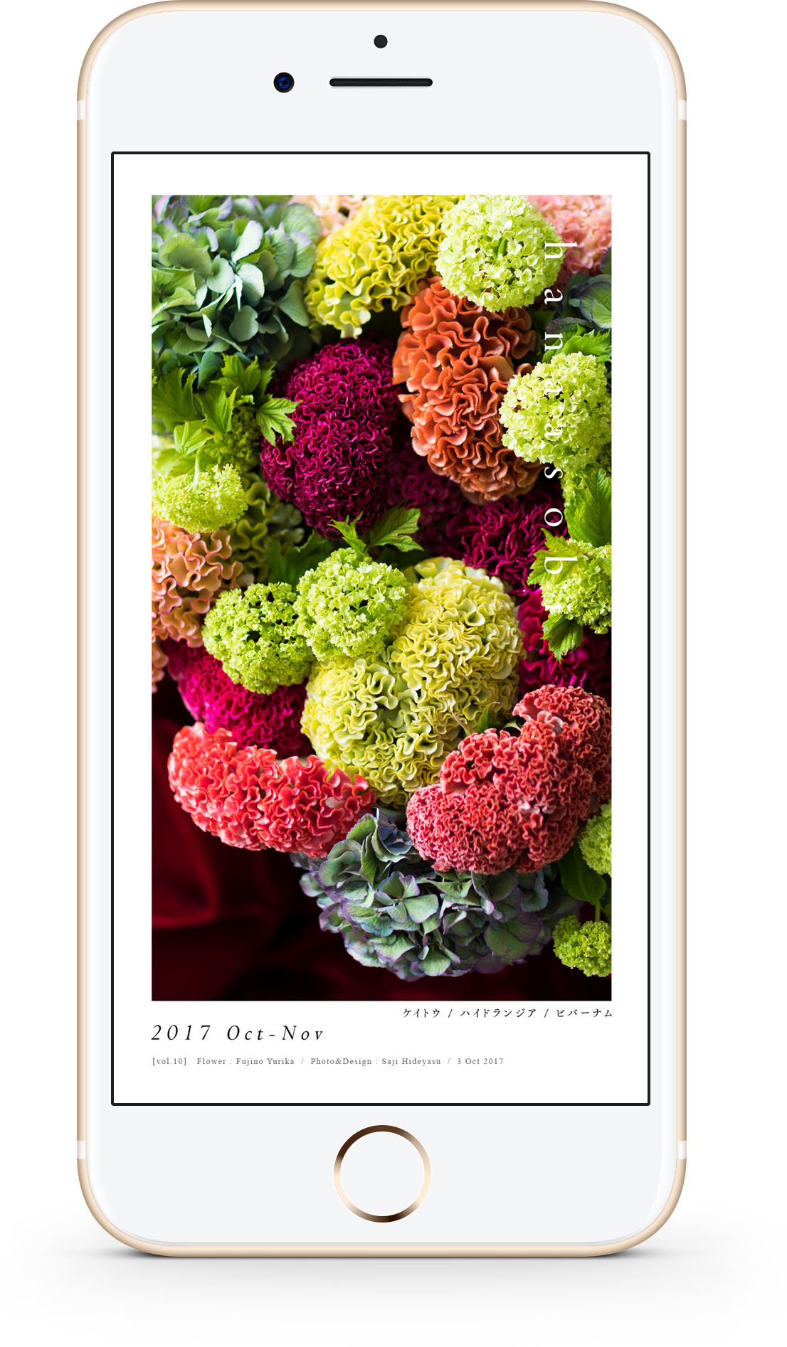 iPhone7_20171011